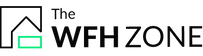 The WFH Zone - White Logo.png