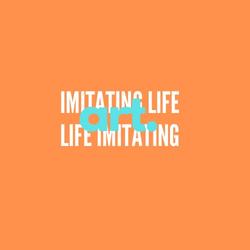 Art Imitating Life: Life Imitating Art