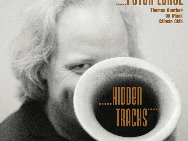 hidden tracks CD cover with words.jpg