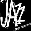 baden W jazz logo.png