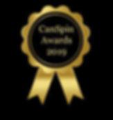 CanSpin Awards.jpg