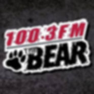 the bear fm.jpg