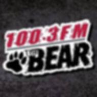 the bear fm.jpg