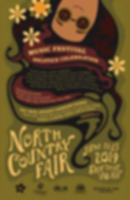2019 Poster NCF.png