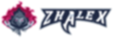 zhalexicon.png