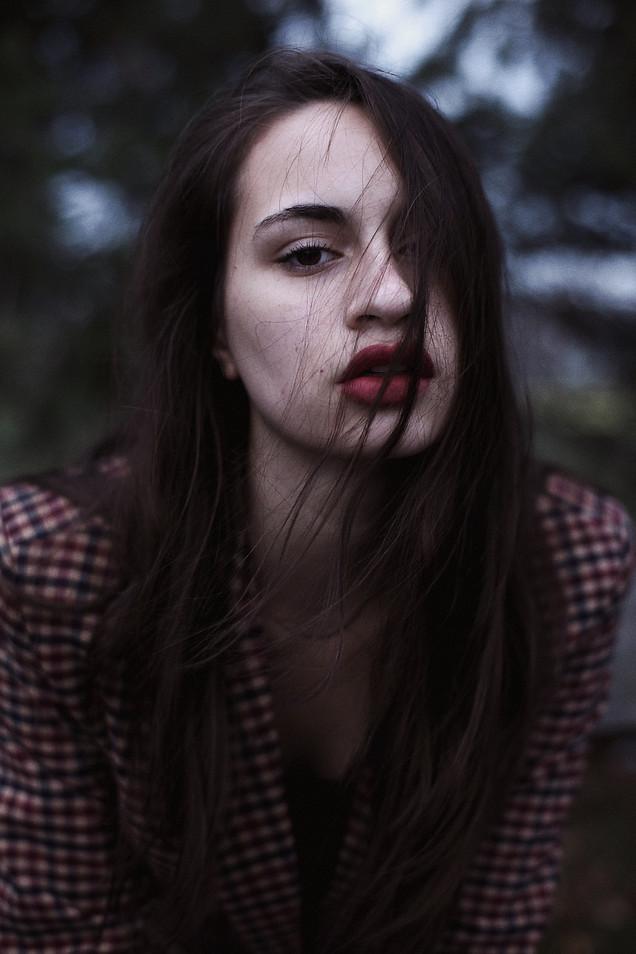 PF Kayla Hutchins Portrait.jpg