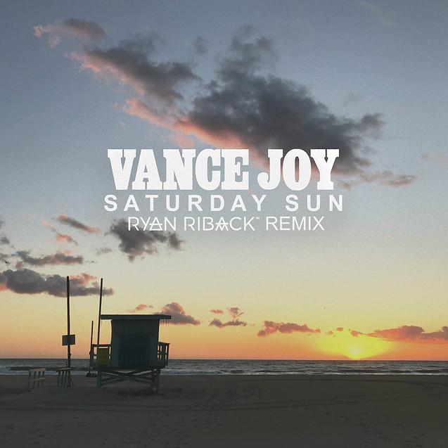 AtlanticRecords_VanceJoy2.jpg