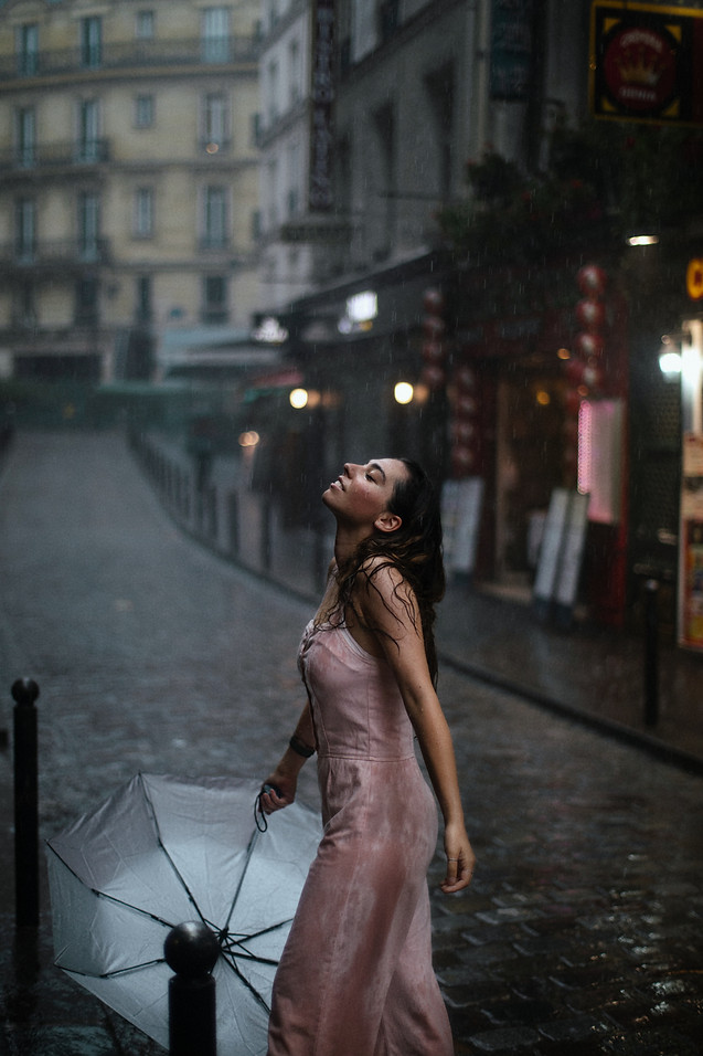 PF Beren McGarry Paris Rain.jpg