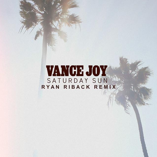 AtlanticRecords_VanceJoy1.jpg