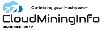 cloud mining 2021