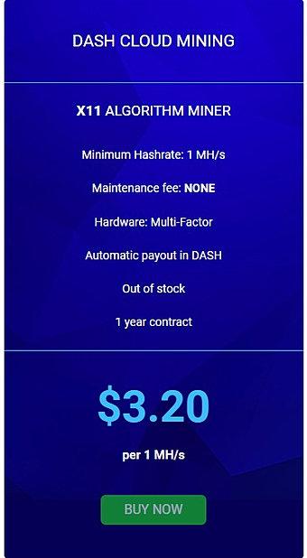 Dash Mining Hash Rate Dashcoin Hashflare – Avada Hosting