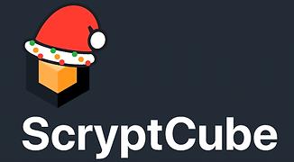 scryptcube cashback