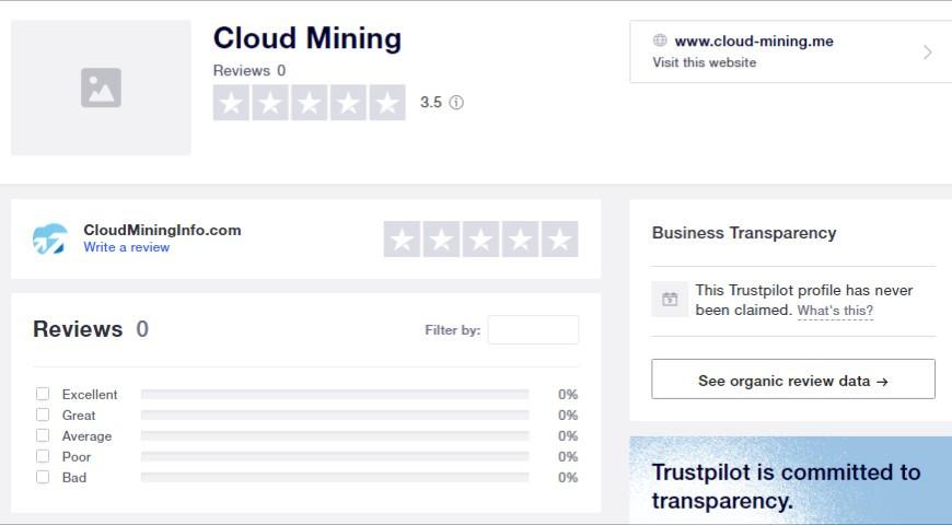 cloud-mining.me review