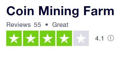 coin mining farm review