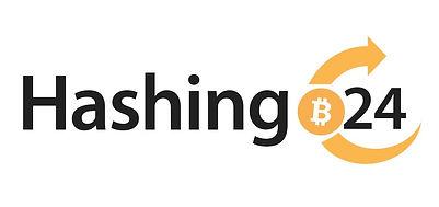 hashing24 cashback