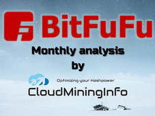BitFuFu: Review and Detailed Mining Plans Analysis (September 2021)