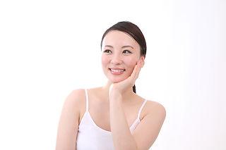 南草津 皮膚科 形成外科 美容皮膚科 イボ にきび シミ 巻き爪 077-561-4112 草津