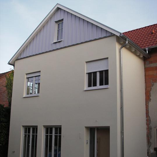 28a-Babenhausen.JPG