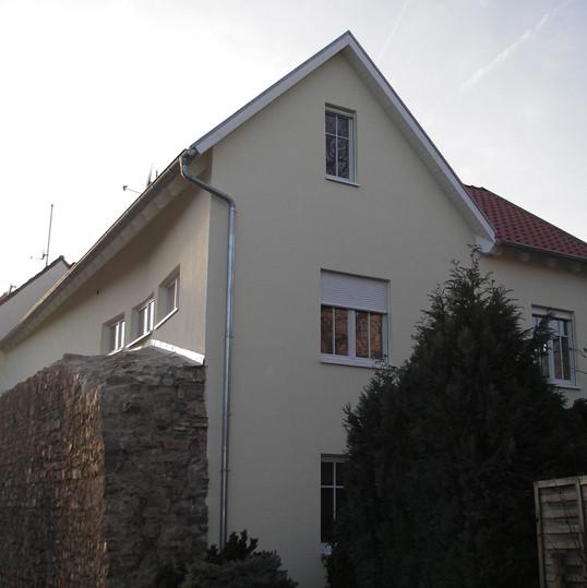 28-Babenhausen.JPG