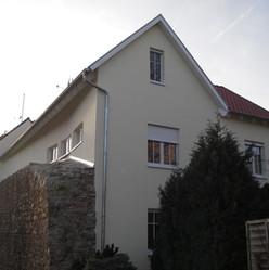 9-Babenhausen.JPG