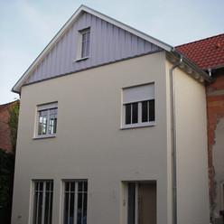 9a-Babenhausen.JPG