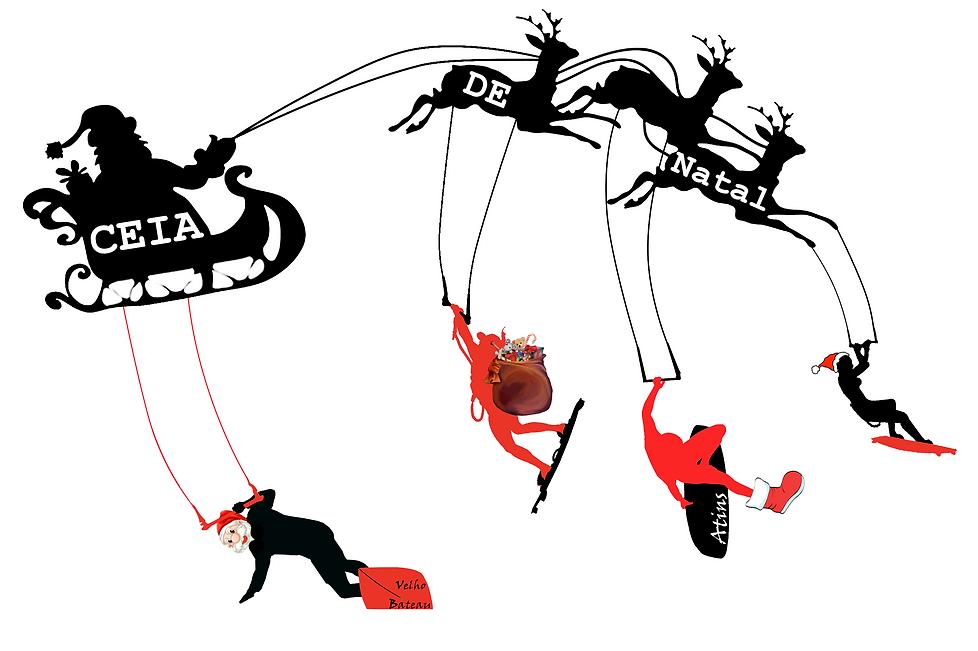 kiteur noel avec rennes.png