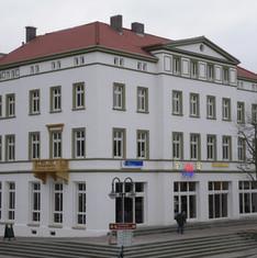 Handelsschule Herrmann, Fulda 002.jpg