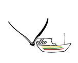 nouveau logo avec couleurs collé.png
