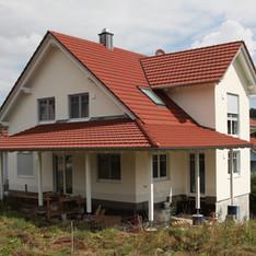 16a-WeinmeisterIMG_0882 (2).JPG