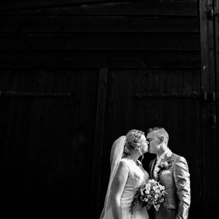 Bruidsfotografie, Trouwfotografie, Bruiloft fotografie,