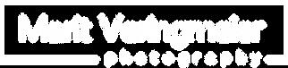 Logo 2019 wit.png