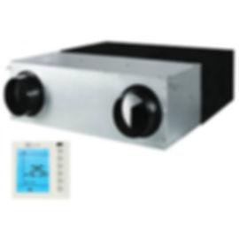 electrolux-epvs-rekuperatorius-1000x1000