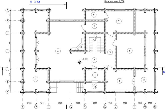 А-02 План на отм. 0,000.jpg
