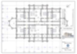 Э.1.2 План 1-го этажа.jpg