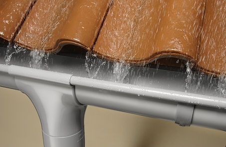 How-to-choose-rain-gutters-aluminum-gutt