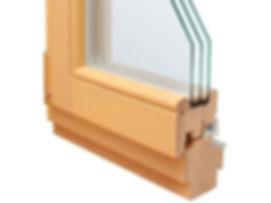 na-foto-derevyannyy-steklopaket-v-razrez