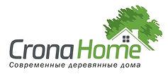 CronaHome Logo