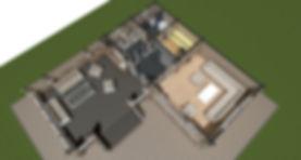 Banya Akbar 03 - План 3D.jpg