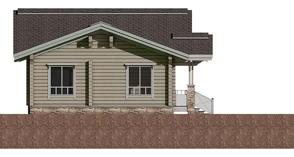 Guest House 5 - Рисунок2— копия.jpg