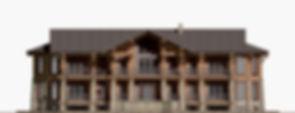 Hotel 021 - Рисунок1.jpg