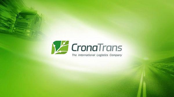 Prezentatsiya-cronatrans.jpg