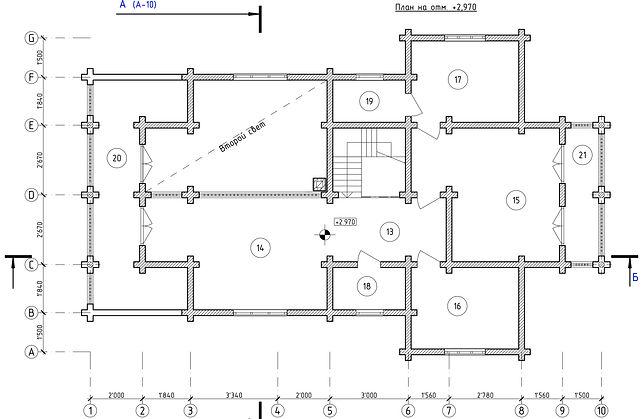 А-03 План на отм. +2,970.jpg