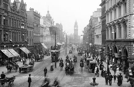 High_Street,_Belfast_(5785358121).jpg