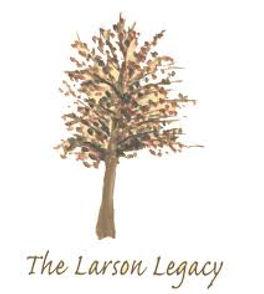 Larson Legacy.jpg
