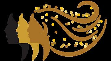 CelebrateSuccess2018_Logo_FNL_edited.png