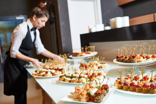 small_14_catering