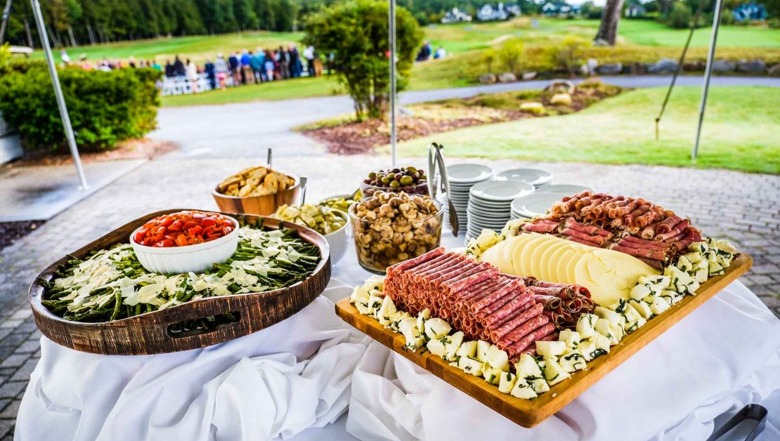 dining-platters-event-1110x628