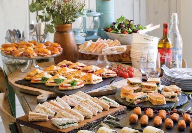 Catering-a-empresas-de-Rodilla-FM-640x44