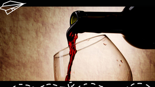 IN GOOD WINE WE TRUST Sabato 26 Novembre Prima lezione