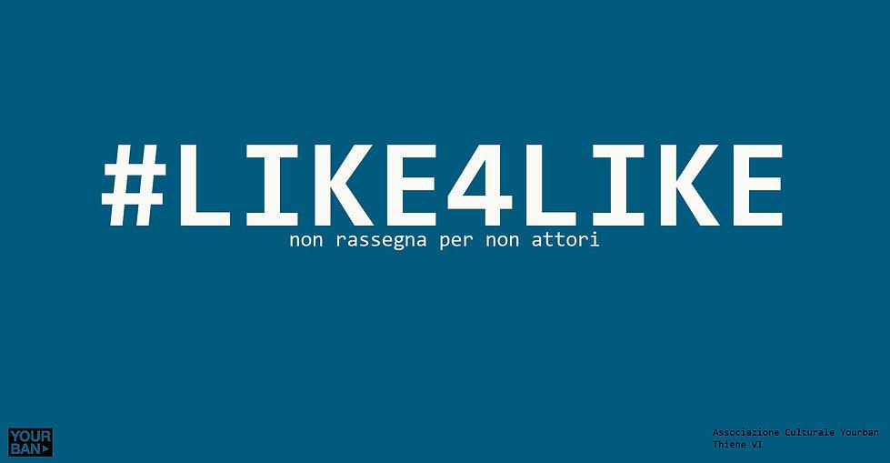 CopertinaLike4Like.jpg